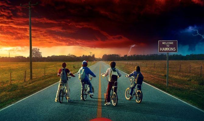 stranger-things-season-2.jpg